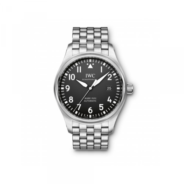 Pilot's Watch Mark XVIII